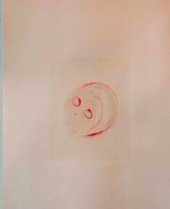 Ghostface, Sue Garner