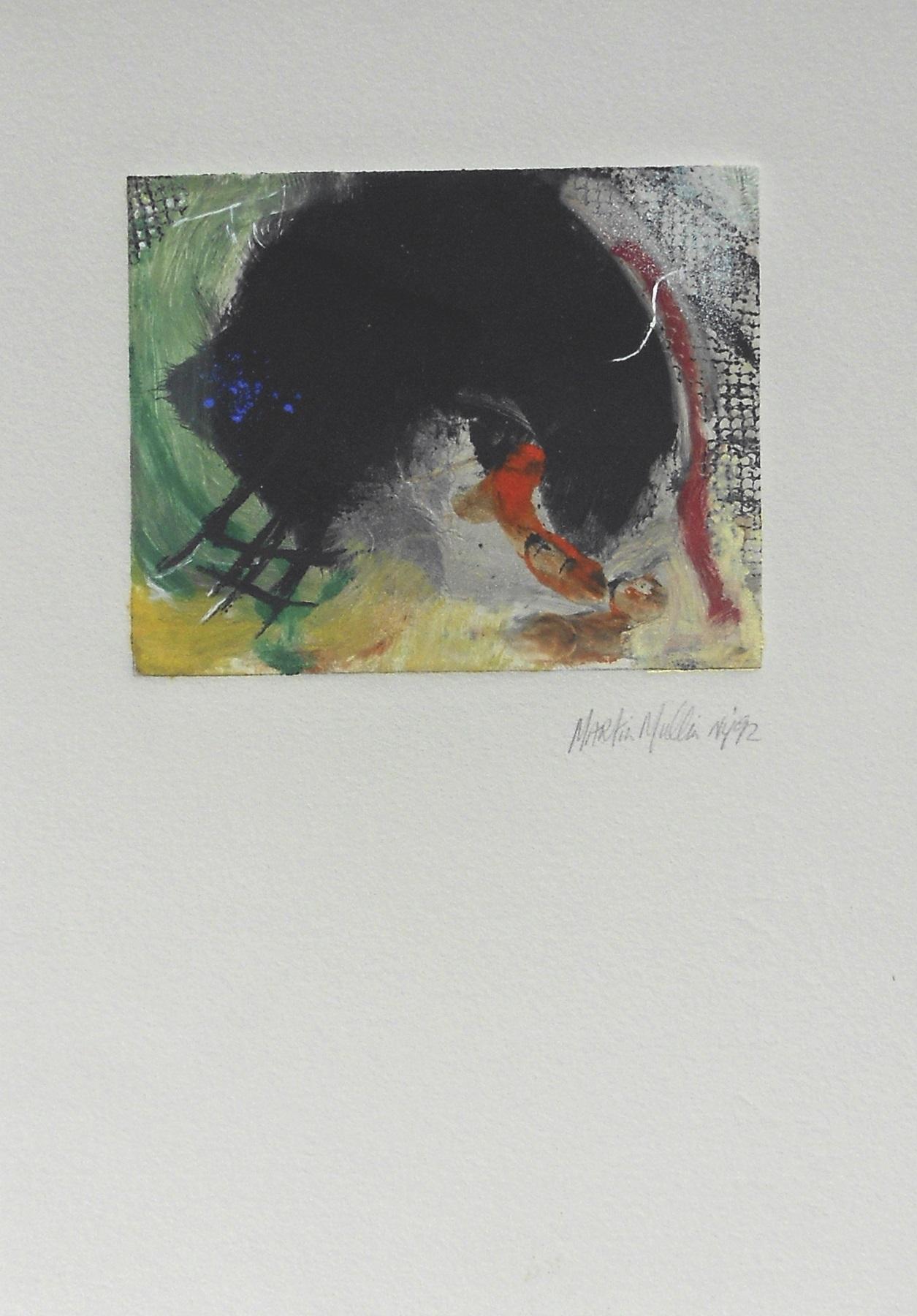 Monotype NY'92 D