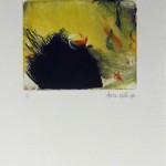 Monotype NY'92 E